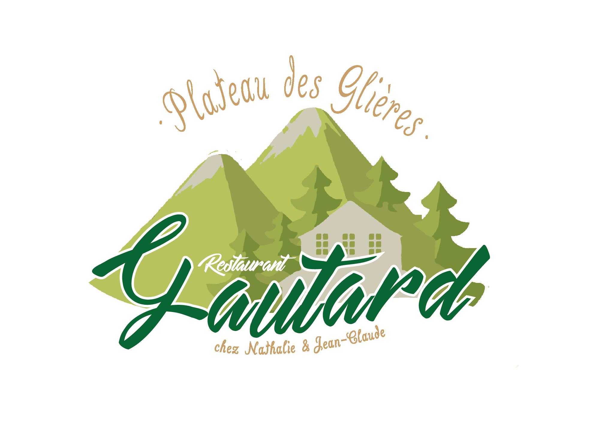Restaurant Gautard | Chez Nathalie et Jean-Claude