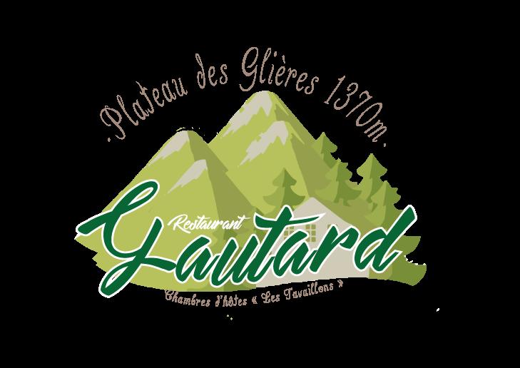 Restaurant Gautard